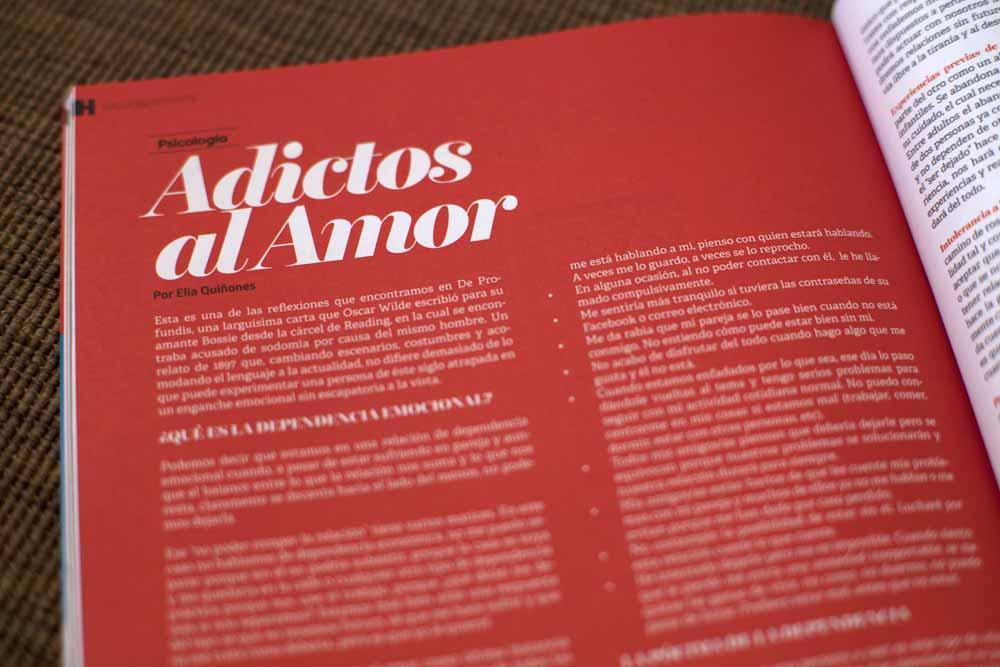 adictos-al-amor3